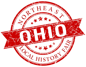 NEO Local History Fair April 30, 2016